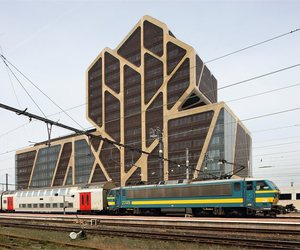 Hasselt-court-of-justice-by-j-mayer-h-architects-m