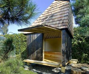 Hat-tea-house-by-architect-a1-ostrova-m