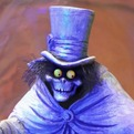 Hatbox-ghost-by-kevin-kidney-to-reveal-in-disney-world-s