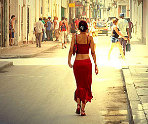 Havana-now-more-accessible-than-ever-m