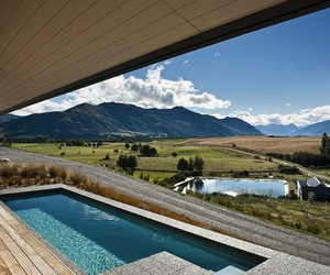 Hawkesbury Residence by Marmol Radziner