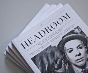 Headroom-photography-visual-culture-magazine-m