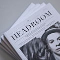 Headroom-photography-visual-culture-magazine-s