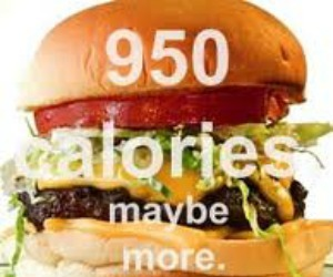 Healthy-fast-food-choices-when-dieting-for-weight-loss-m
