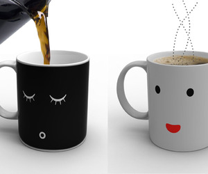 Heat-sensitive-mug-needs-its-coffee-in-the-morning-m