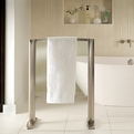Heated-glass-towel-warmer-freestanding-s