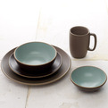 Heath-ceramics-tableware-s