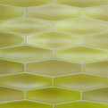 Heath-ceramics-tile-s