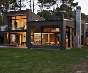Heavenly-beach-house-in-the-pines-m
