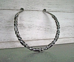 Heavy-celtic-torc-m