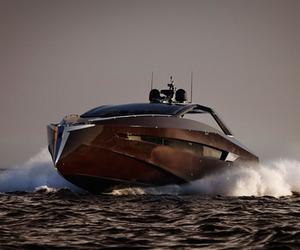 Hedonist-yacht-by-artofkinetik-m