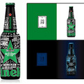 Heineken-x-ed-banger-limited-edition-bottles-s