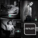 Hello-gorgeous-new-renuzit-ad-campaign-s