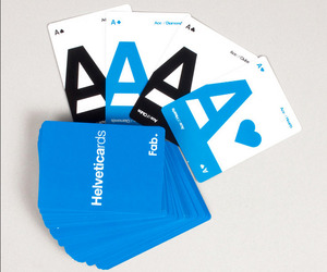 Helveticards-exclusive-cyan-blk-m