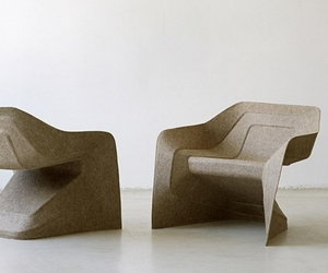Hemp-monobloc-chair-m
