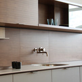Henrybuilt-kitchens-s