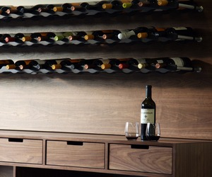 Henrybuilt-wine-storage-m