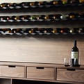 Henrybuilt-wine-storage-s