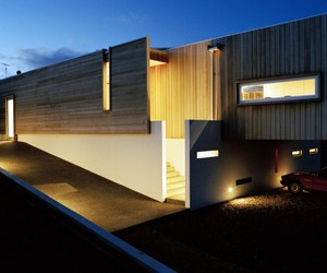 Herbst-architects-m
