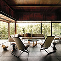 Herman-miller-collection-2-s
