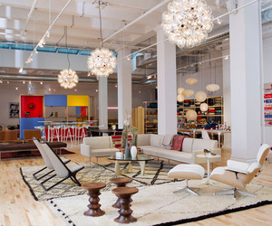 Herman-miller-pop-up-shop-m