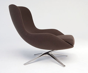 Heron-lounge-chair-by-charles-wilson-m