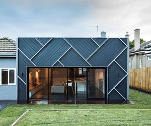 Herringbone-house-in-melbourne-m