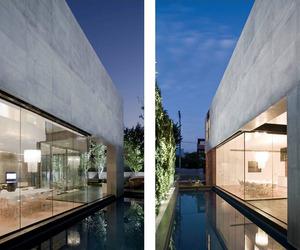 Herzelia-pituah-house-3-by-pitsou-kedem-architect-m