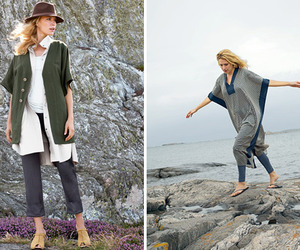 Hessnatur-by-clodagh-new-clothing-line-m