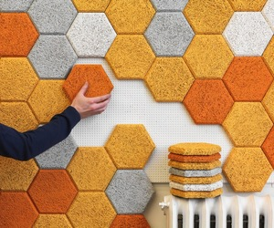 Hexagon-for-trullit-form-us-with-love-m