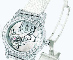 Hi-end-women-watches-by-de-grisogono-at-baselworld-2012-m