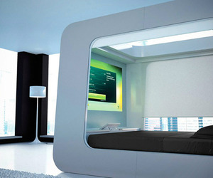 Hi-tech-luxury-bed-m