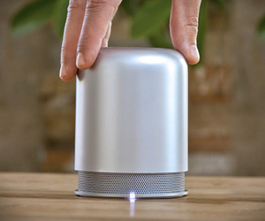 Hidden-bluetooth-speaker-m