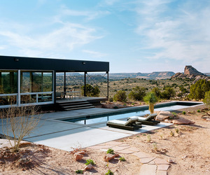Hidden-valley-prefab-in-moab-by-marmol-radziner-m