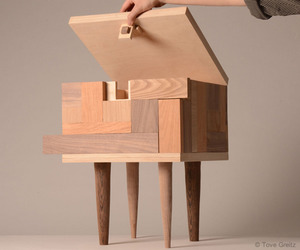 Hide-stool-by-tove-greitz-m