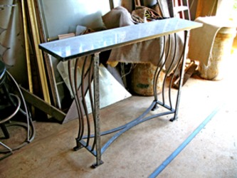 High-console-table-m