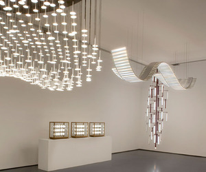High-Design, Energy-Efficient Lighting