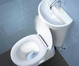 High-efficiency-toilets-mean-serious-water-savings-m