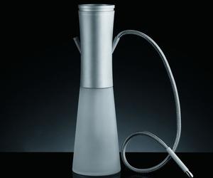 High-end-hookah-pipe-from-porsche-design-m