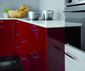 High-gloss-kitchen-cabinets-m