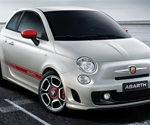 High-performace-fiat-500-abarth-headed-to-america-m