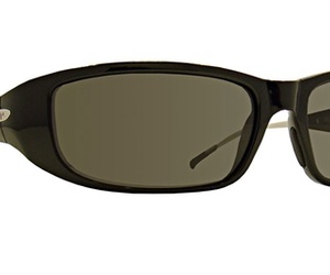 High-performance-eyewear-for-the-skies-and-beyond-m