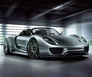 High-powered-918-spyder-hybrid-for-845-k-m