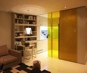 High-tech-closet-house-by-consexto-check-out-the-video-m