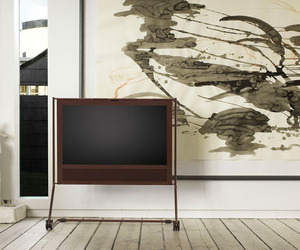 High-tech-holiday-wish-list-top-new-tvs-m