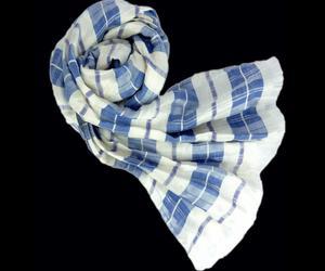 Highland-blue-check-scarf-2-m