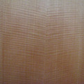 Highly-figured-bookmatched-anigre-veneer-in-custom-cabinetry-s