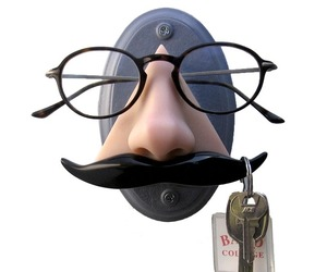 Hilarious-wall-hanging-eyeglasses-holder-m