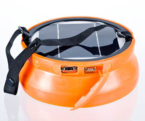 Hilight-solar-powered-charger-and-lantern-m