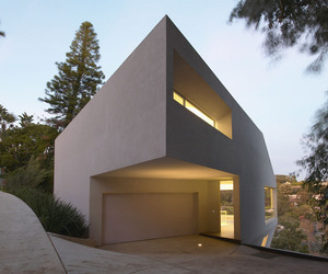 Hill-house-by-johnston-marklee-associates-m
